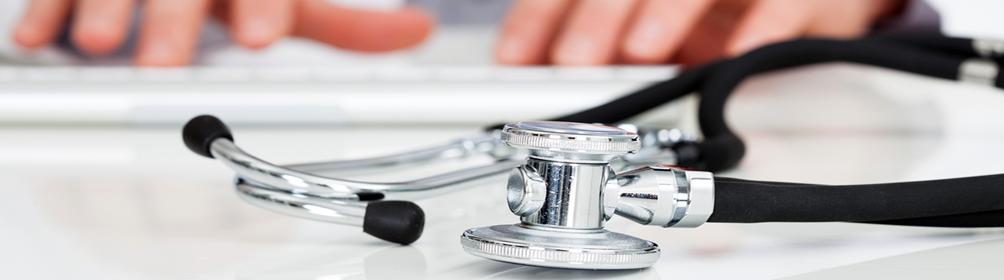 Medsafe & Care Minimally Invasive Cardiac And Thoracic